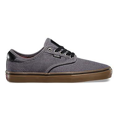 FOOTWEAR - Low-tops & sneakers Covert b7NhpRfB3