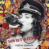 Soviet Kisch