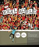 The Real World 9780393912173