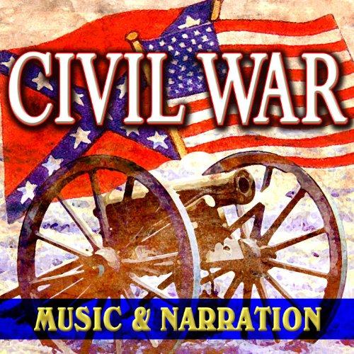 Civil War - Music & Narration