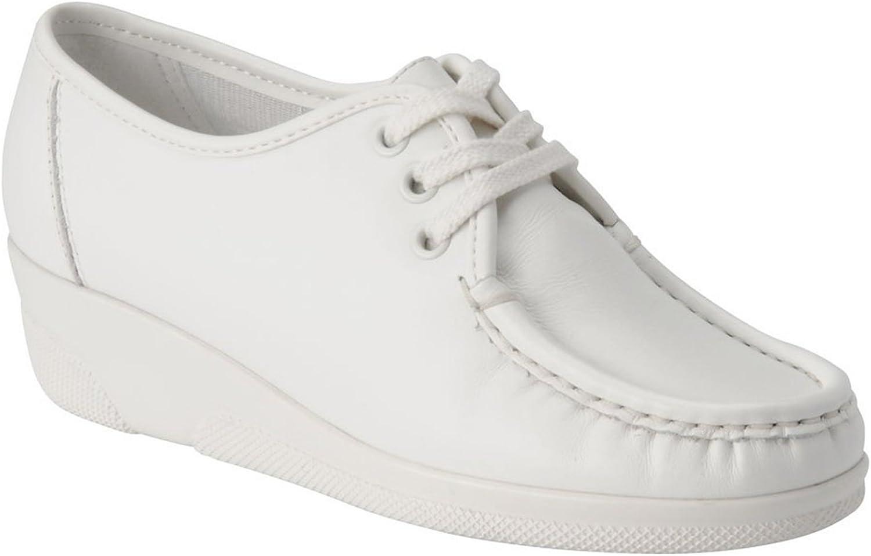 Nurse Mates Shoes Women Anni HI Classic