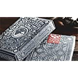 Playing Cards | Drifters Playing Cards | Custom Design | Collectable