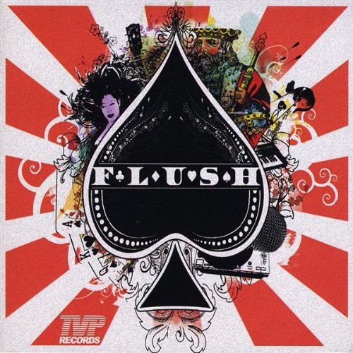 Splash (Feat. the Head) (Flush Splash)