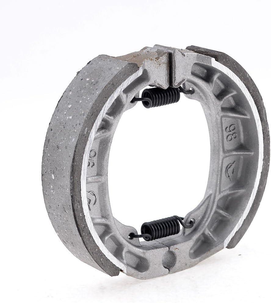 sourcingmap® Sustitución de partes para calzados eléctrica ...
