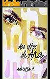 Aos olhos de Ana