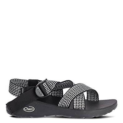 b6f01fe7d183 Image Unavailable. Image not available for. Color  Chaco Mega Zcloud Sandal  - Women s ...