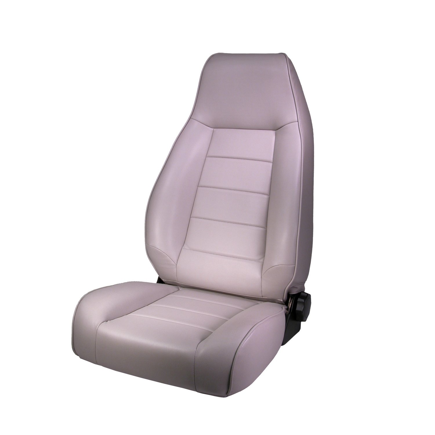 Amazon.com Rugged Ridge 13402.01 Factory Style Black Front Replacement Seat with Recliner Automotive  sc 1 st  Amazon.com & Amazon.com: Rugged Ridge 13402.01 Factory Style Black Front ... islam-shia.org