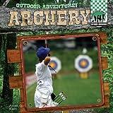 Archery (Outdoor Adventure!)