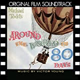 Around the World in 80 Days (Original Film Soundtrack)