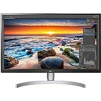 LG 273840x2160 IPS, HDMI Dp USB3.0 USB-C, TILT Pivot Height Adjust, Freesync Vesahd