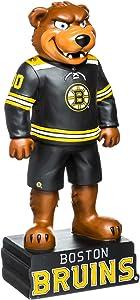 Team Sports America NHLMASCOTSTATUE
