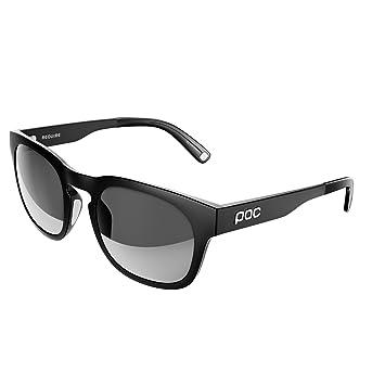 POC Require Sonnenbrille, Schwarz, One Size