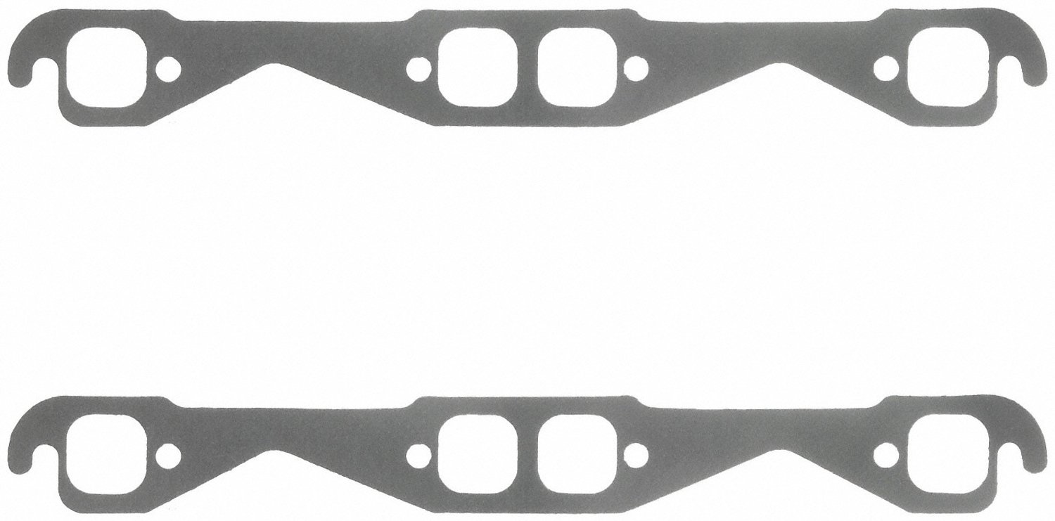 Fel-Pro 1444 Exhaust Header Set KEYU1