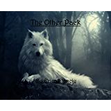 The Other Pack