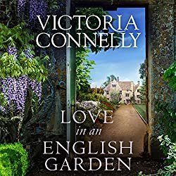 Love in an English Garden