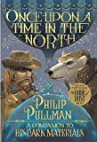 Image of Once Upon a Time in the North: His Dark Materials