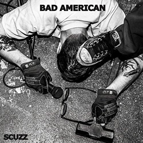 Scuzz [Explicit]