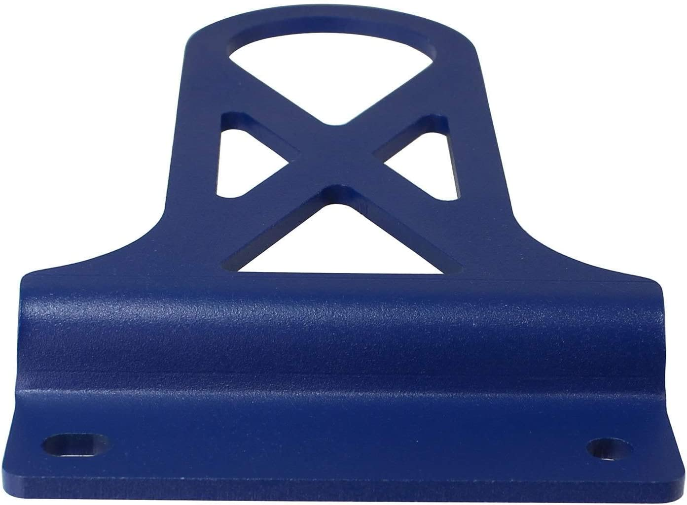 aFe Power 450-401002-L Control PFADT Series Blue Front Tow Hook