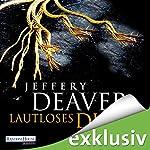 Lautloses Duell | Jeffery Deaver