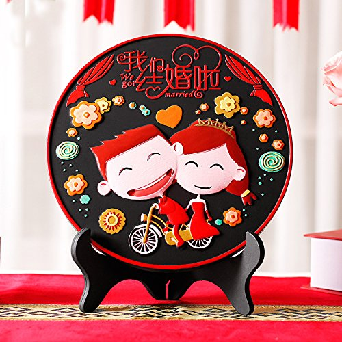 When To Send A Wedding Gift: Generic Wedding Gift Ideas Wedding Gift To Send