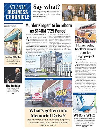 atlanta-business-chronicle-print-online