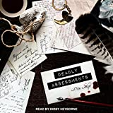 Deadly Assessments: Fred, the Vampire Accountant Series, Book 5