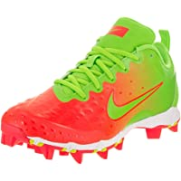 Girl's Nike Hyperdiamond 2 Keystone Softball Cleat