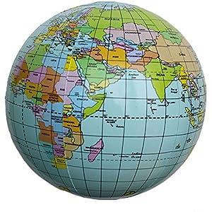 Hasil gambar untuk globe atlas