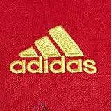 adidas Belgium Home Jersey 2018/2019 - XXXL