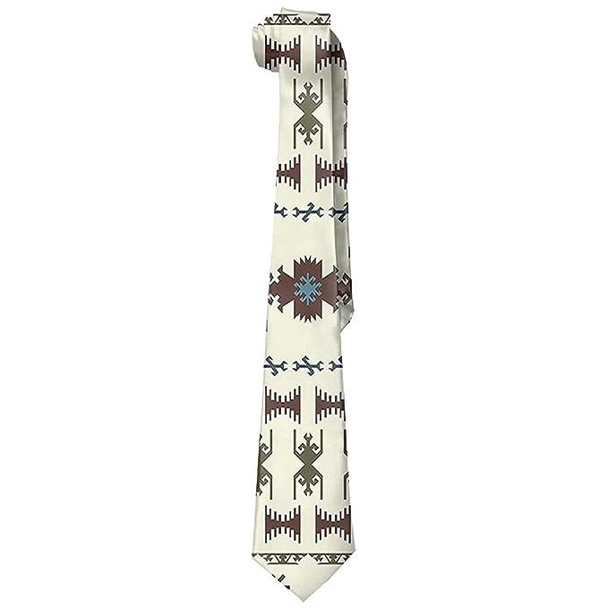 Classic Patterns Black Blue White 100/% Silk Men/'s Necktie Neck Tie 3.15/'/' 8CM