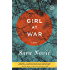 Girl at War: A Novel