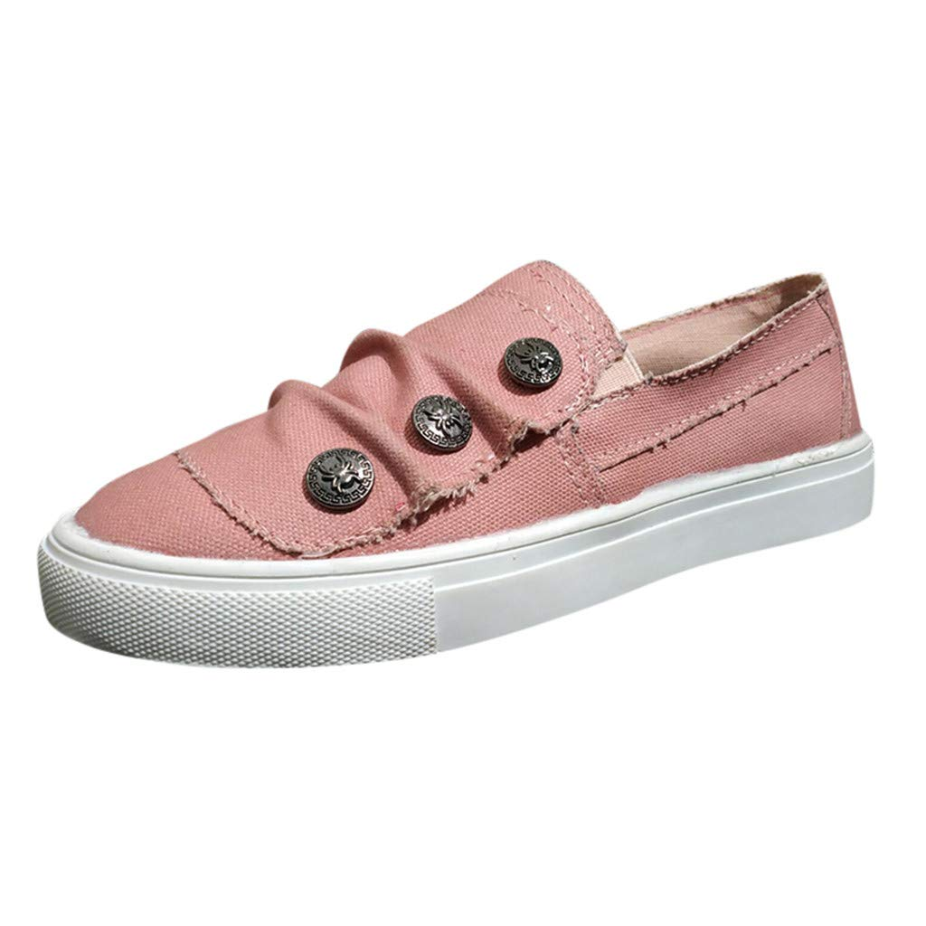 Buy Women Loafers Vintage Out Shoes