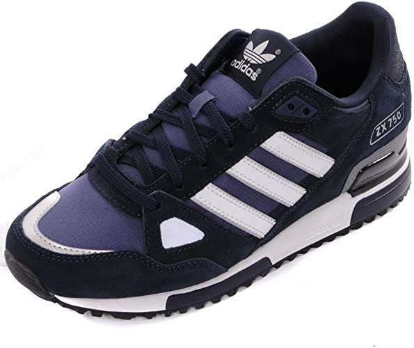 Affordable Price For Fashion zx750 adidas,adidas original zx