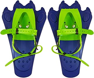product image for Redfeather FlashTrax Kids Snowshoes