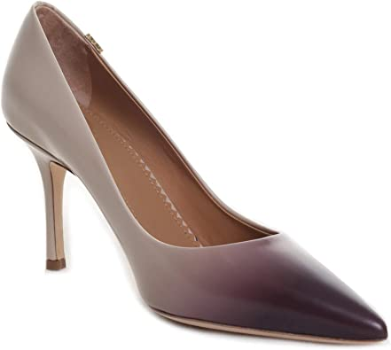Tory Burch Penelope Ombre Pointed Toe