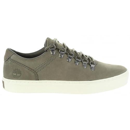 scarpe da uomo sportive timberland