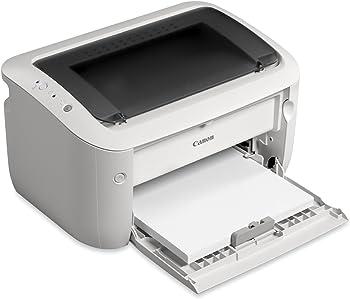 Canon imageCLASS LBP6030w Wireless Monochrome Laser Printer