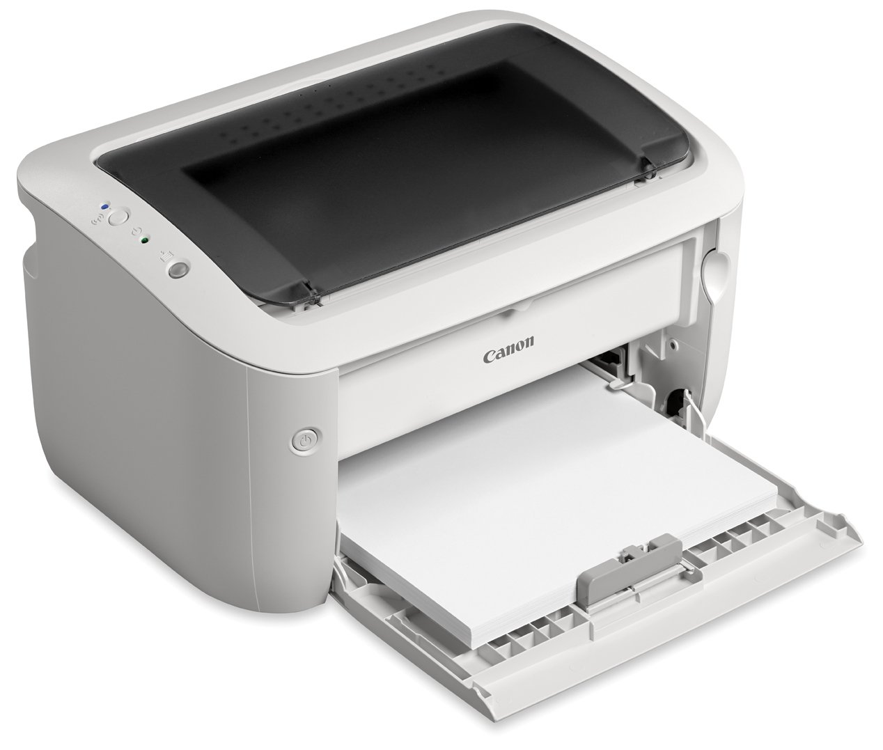 Canon Imageclass Lbp6030w Wireless Laser Printer The Single Large Doublesided Circuit Board From A Canola Electronics