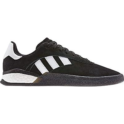 Amazon.com | adidas 3ST.004 Shoe - Men's | Fashion Sneakers