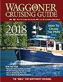 2018 Waggoner Cruising Guide eBook