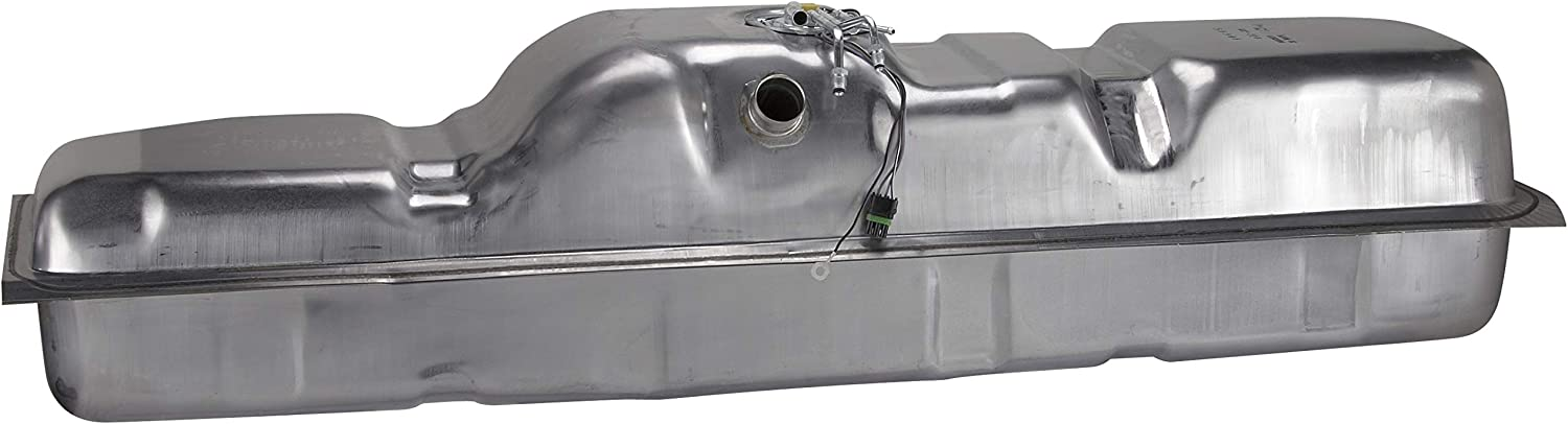 Spectra Premium GM23B2FA Fuel Tank Assembly for Chevrolet//GMC