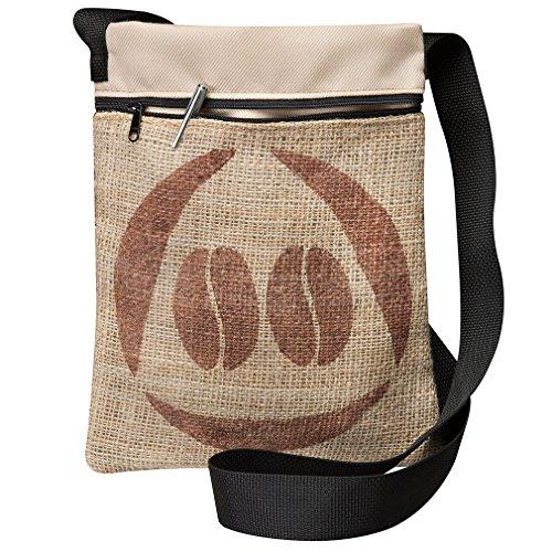 Sew Grocery Bag Pattern - 9