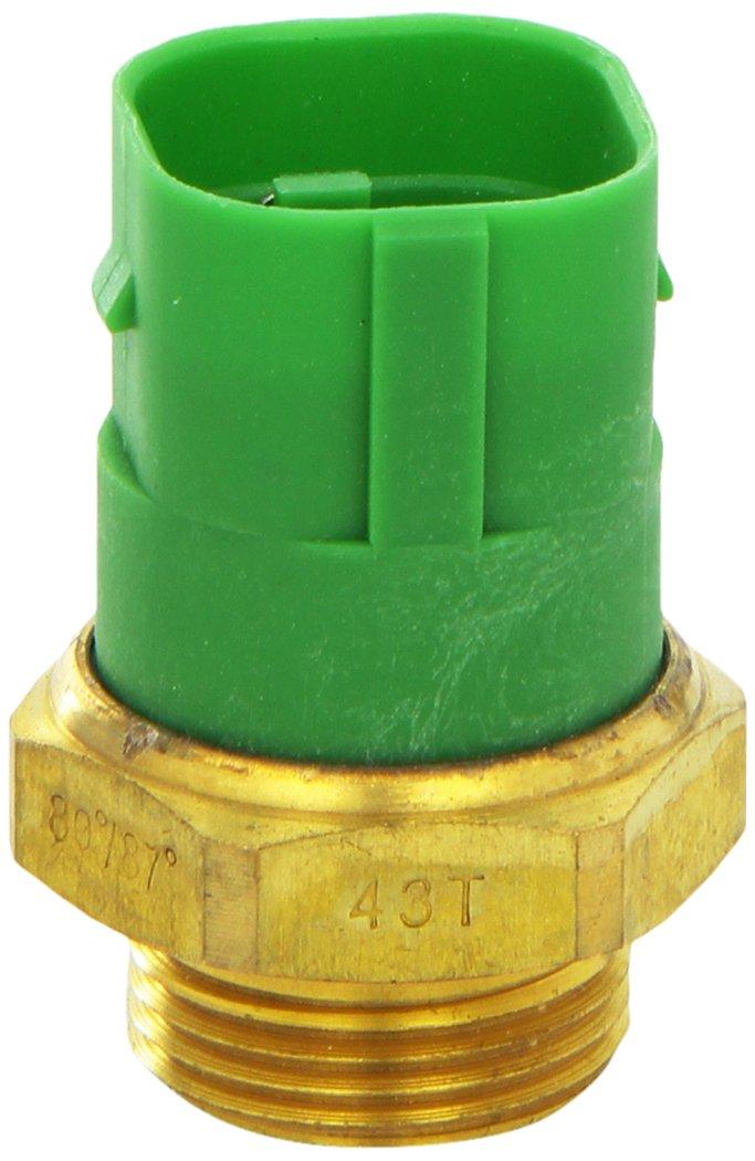 FAE 38165 Switches Francisco Albero S.A.