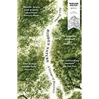 Hidden Nature: Wainwright Prize 2018 Shortlisted