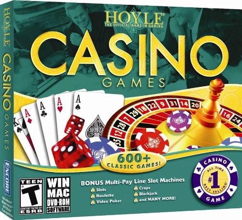 hoyle 2008 card games - 9