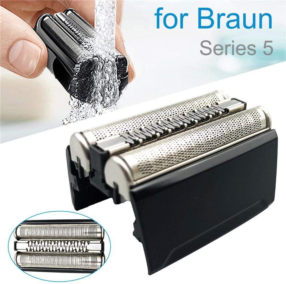 Piezas de Repuesto del Cabezal de la afeitadora eléctrica para la ...