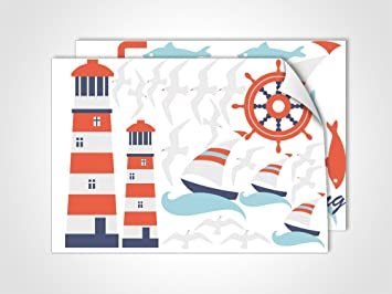 Grazdesign Glastattoo Verre Couleur Format A4 Pour Salle De Bain