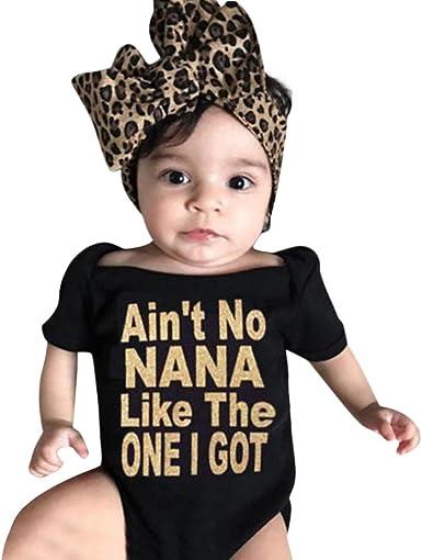 Girls Theme Toddler Tee Shirt Signature Depot Funny Baby T-Shirt Pray Like A Chick