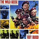 The Wild Geese (2011-04-12)