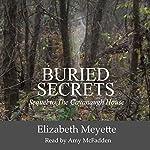 Buried Secrets   Elizabeth Meyette